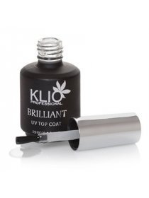Top Brilliant KLIO 15 ml