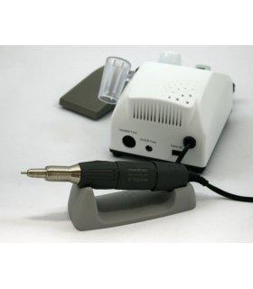 Аппарат для маникюра и педикюра Marathon N7 NEW H35LSP