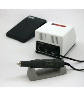 Аппарат для маникюра Marathon N2, H37LN