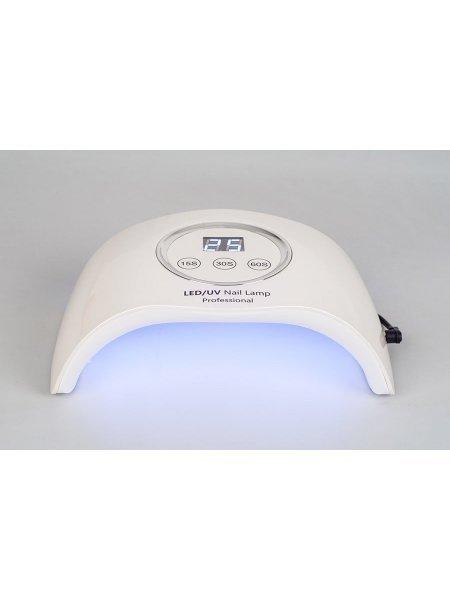 Гибридная лампа TrendyPresent, SD-6325