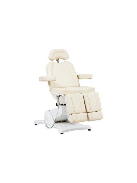 Педикюрное кресло, 5 моторов