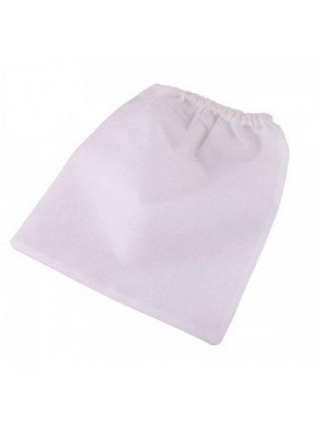 Сменный мешок для пылесоса