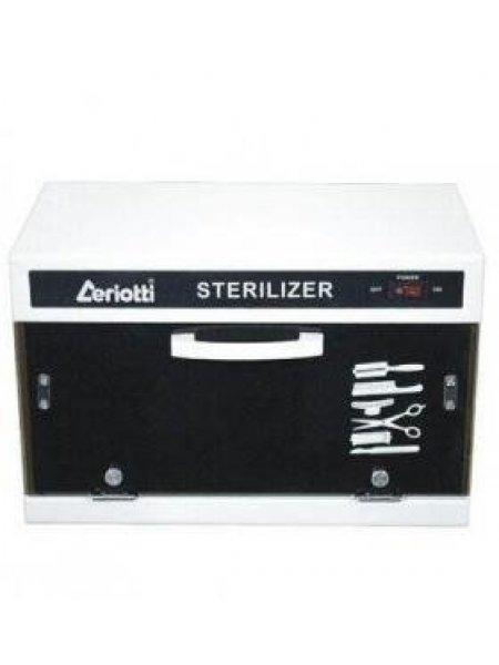 Стерилизатор CH 209