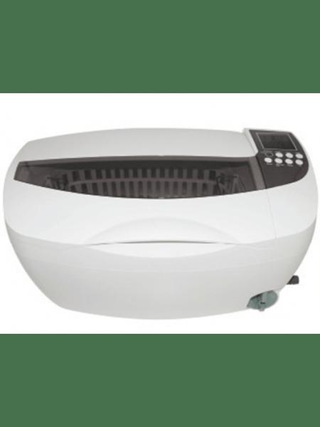 Ультразвуковая камера (мойка) Codyson CD-4830 Vmax=3000мл. мощность 150 Вт