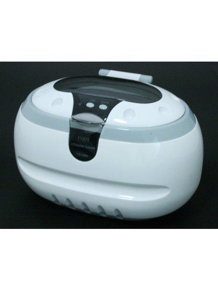Ультразвуковая камера (мойка) Codyson CD-2800