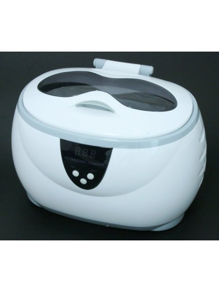Ультразвуковая камера (мойка) Codyson CD-3800А