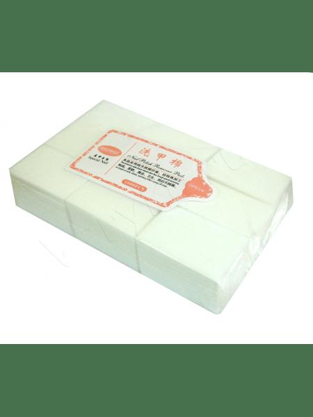 Безворсовые салфетки, 1000 шт, жесткие