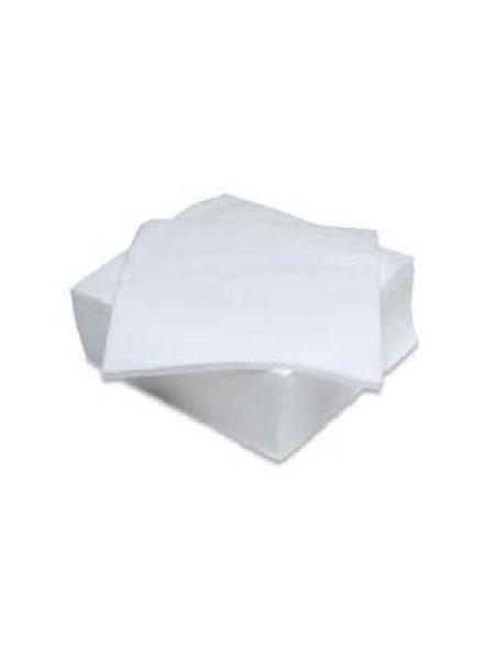 Безворсовые салфетки, 100 шт