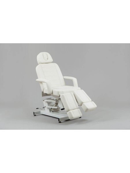 Педикюрное кресло SD-3706, 1 мотор