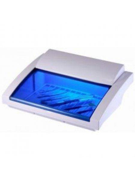 Стерилизатор ультрафиолетовый УФ плоский, YM 9007