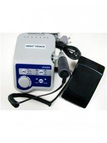 Аппарат для маникюра и педикюра JD-8500