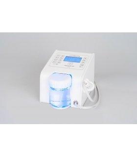 Podomaster AquaJet 40 LED со спреем и подсветкой