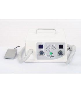 Педикюрный аппарат Medi Power Strong с пылесосом