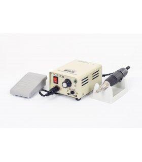 Аппарат для маникюра Strong 90N/102 (с педалью в коробке)