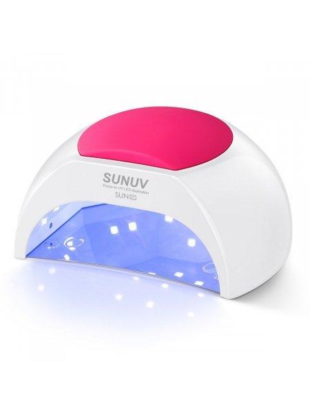 Sun 2C лампа 48W, оригинал SUNUV