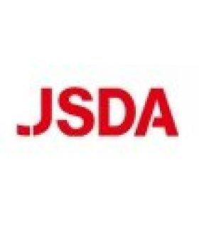 JSDA Power