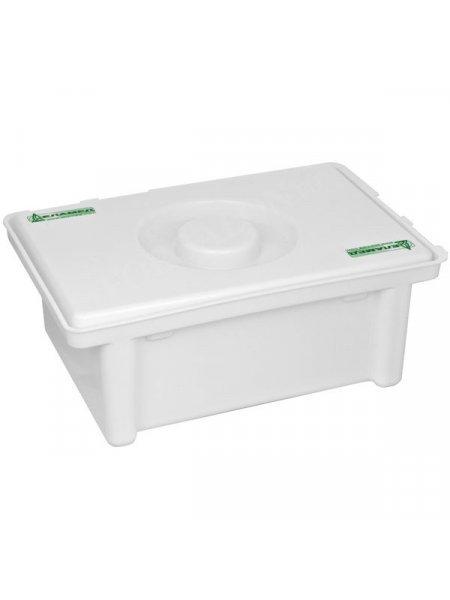 Медицинский контейнер для стерилизации, 5 литров