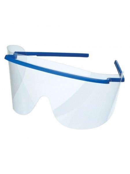 Защитные очки с медицинским сертификатом для мастера маникюра и педикюра