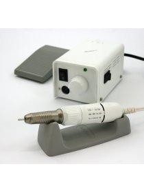 Маникюрный аппарат Marathon M4 SH20N