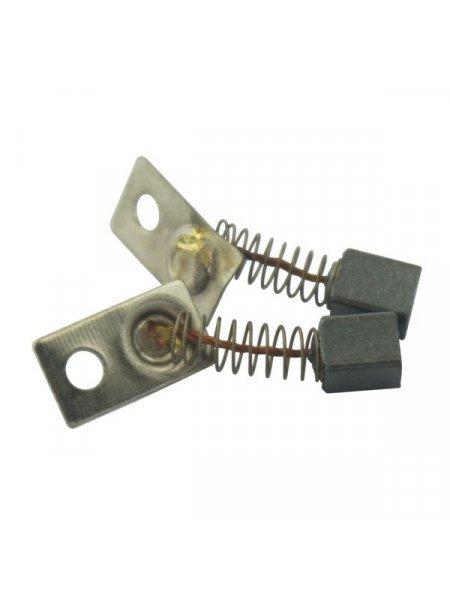Щетки для микромотора JSDA POWER
