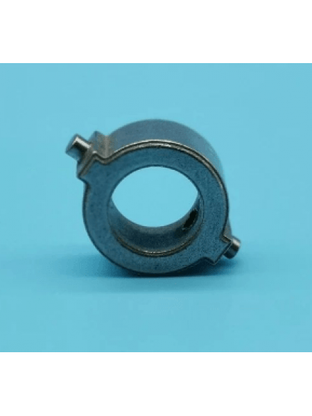 Копир подъемный механизм для микромотора Marathon
