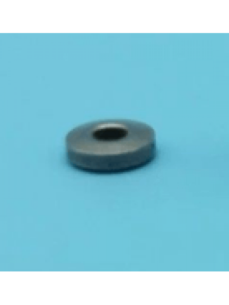 Ролик копира подъемного механизма микромотора Marathon (пара)