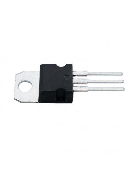 Транзистор для аппаратов Marathon