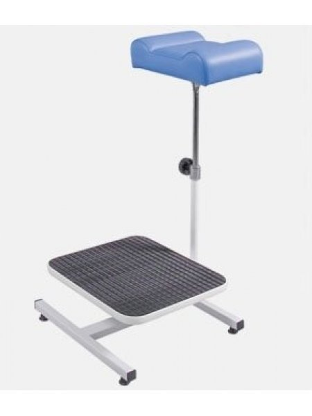 Педикюрная подставка для ноги и ванны