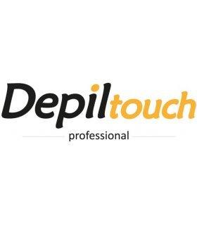 Depiltouch