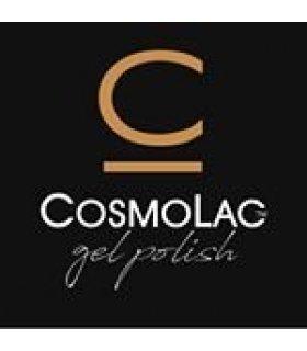 Cosmolac