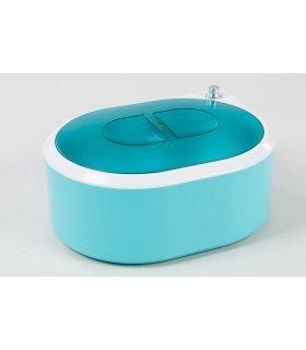 Парафиновая ванна, 265 Вт