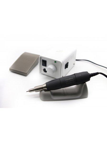 Аппарат для коррекции ногтей Marathon 4 H35LSP, SFP-27