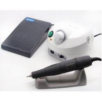 Аппарат для маникюра и педикюра Marathon ESCORT-II PRO NAIL H37LN,  с педалью-вариатором