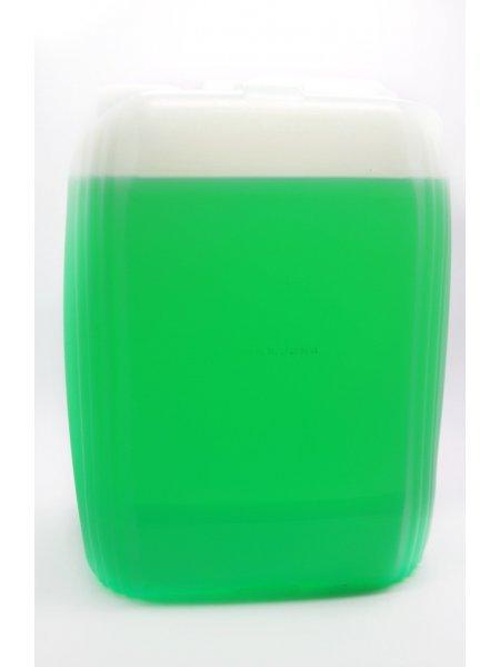 Жидкость для обезжиривания и снятия липкого слоя, TrendyPresent, 5 л