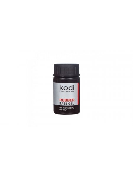 Kodi База 14 мл (без кисточки)
