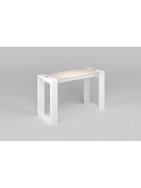 Одноместный стол для маникюра
