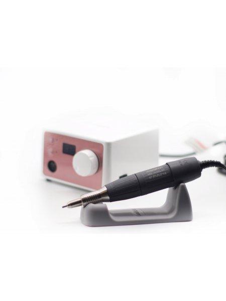 Аппарат для маникюра Marathon 3N Rose H35LSP, без педали
