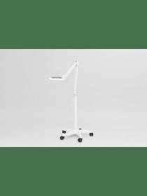 Диодная лампа-лупа SD-6001L