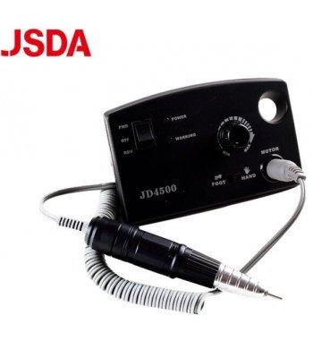 JSDA JD-4500