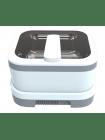 Ультразвуковая мойка JP-1200 Detachable Ultrasonic Cleaner