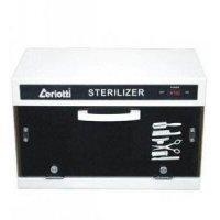 Стерилизатор ультрафиолетовый CH 209
