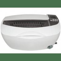 Ультразвуковая ванна Codyson CD-4830 Vmax=3000мл. мощность 150 Вт