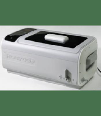 Ультразвуковая камера (мойка) Codyson CD-4862