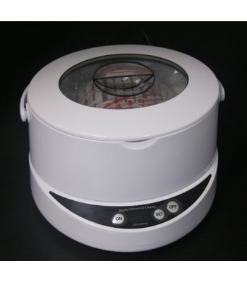 Ультразвуковая камера (мойка) Codyson CDS-200B Vmax= 750мл. мощность 50 Вт