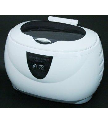 Ультразвуковая камера (мойка) Codyson CD-3800B