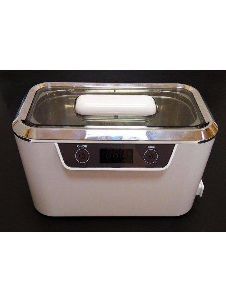Ультразвуковая камера (мойка) Codyson CDS-300 Vmax= 800мл. мощность 60 Вт