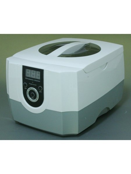 Ультразвуковая камера (мойка) Codyson CD-4800