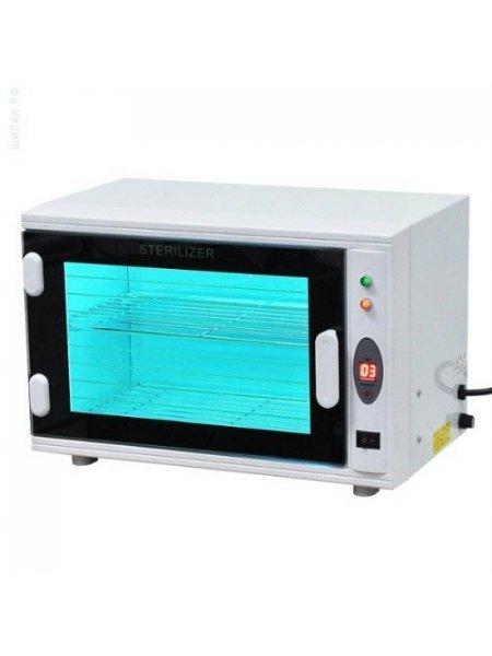 Sterilizer CHS-208
