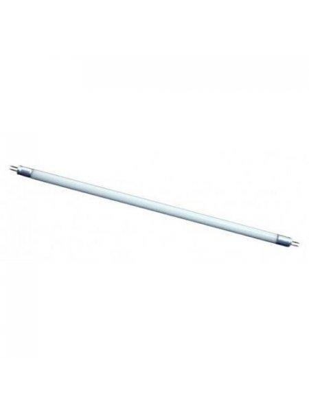 Лампочка для УФ стерилизатора сменная, 8 W