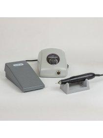 Аппарат для маникюра Prime 202 с педалью